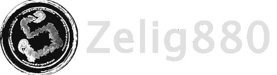 Zelig880